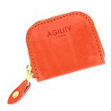 アジリティ(AGILITY) ピエース リスシオ 03389054 ピンク