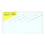 アジリティ(AGILITY) カードフォルダー ポトフ 05309073 ホワイト