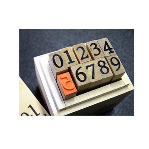 4517565021747-1