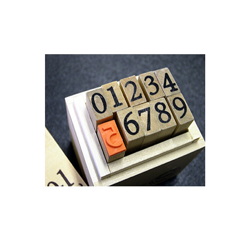 4517565021754-1