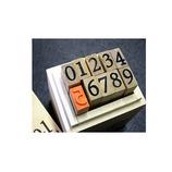 4517565021754-6