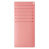 スリップオン SPCカードケース SPC-6802│ファイル カードケース