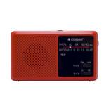 KOBANN 備蓄ラジオ ECO−5