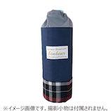 LILI(リリ) ペットボトルケース LL−P ネイビー