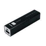 多摩 モバイルバッテリー Enestyle 3300mAh 1.5A TL72SK ブラック