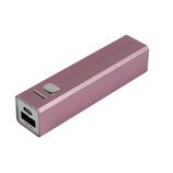 <東急ハンズ> 多摩 モバイルバッテリー Enestyle 3300mAh 1.5A TL72SP ピンク画像