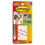 3M コマンドタブ SSサイズ CM3PSS