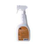3M シャープシューター│掃除用洗剤 エアコン洗浄スプレー