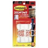 3M コマンドフック コードクリップ M CMG-3H