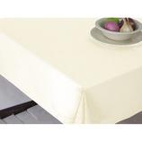Nアラモード テーブルクロスシュガー 130×130cm