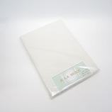 Nアラモード テーブルクロス シュガー 130×230