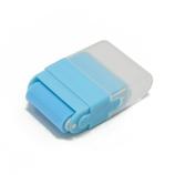 日本トラストテクノロジー 液晶画面クリーナー MINI SRMINI−BL ブルー
