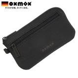 OXMOX キーホルダー5011 ブラック