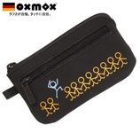 OXMOX キーケースJUMPING 50111-41