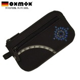 OXMOX キーケースWIND 50111-53│財布・名刺入れ キーケース