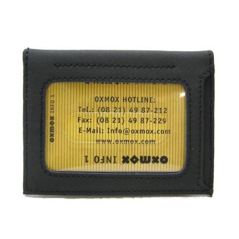 4520010518532-3