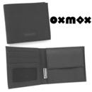 OXMOX ポケットウォレット 50126-39BK