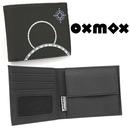 OXMOX ポケットウォレット 50126-53WR