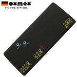 OXMOX 束入ジャンピングジャック5 300-41