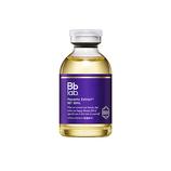 Bblab. 水溶性プラセンタエキス原液│フェイスケア