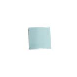 アクア45角タイル NO19 ライトブルー│床材・壁材 モザイクタイル