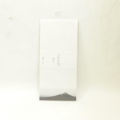 尚雅堂 ZEN 一筆箋 富士 26206