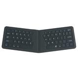 サップ 3E 3E−BKY4 Bluetooth Keyboard 2つ折りタイプ Wallet ブラック