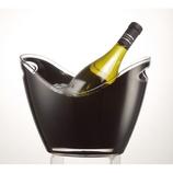 グローバル ヴィノゴンドラ S レギュラーボトル2本用