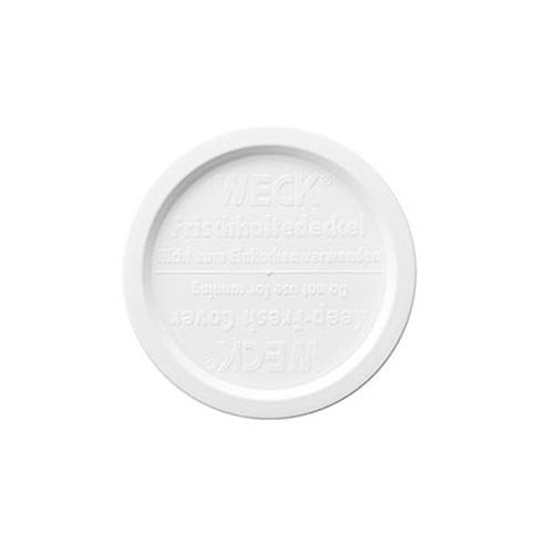 WECK(ウェック) プラスティックカバー WE−005 L