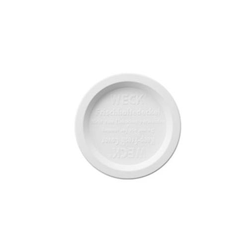 WECK(ウェック) プラスティックカバー WE−006 M