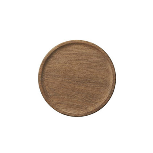 WECK(ウェック) WOODEN LID WW−001 L
