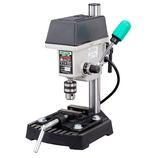 東洋アソシエイツ REXON 小型ボール盤 DP-2250R│電動切削工具 その他 電動切削工具