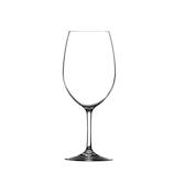 トライタン ワイングラス L DITR0702│食器・カトラリー ワイングラス