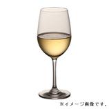 トライタン ワイングラス S DITR0701