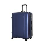 siffler ZEROGRA スーツケース 46cm 40L ZER2008−46 マットネイビー