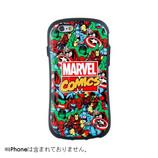 【iPhone6/6s】 マーベル iface First Classケース 集合