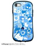 【iPhone7】 ポケットモンスターiFace みずタイプ