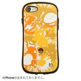【iPhone7】 ポケットモンスターiFace でんきタイプ