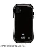 【iPhone11】iFace First Class スタンダードケース ブラック│携帯・スマホケース iPhoneケース