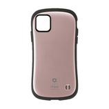 【iPhone11】 iFace First Class メタリックケース ローズゴールド│携帯・スマホケース iPhoneケース