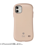 【iPhone11】 iFace First Class カフェケース カフェラテ│携帯・スマホケース iPhoneケース
