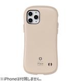【iPhone11Pro】 iFace First Class Cafeケース カフェラテ│携帯・スマホケース iPhoneケース