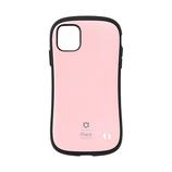 【iPhone11】 iFace First Class マカロンケース ピンク│携帯・スマホケース iPhoneケース