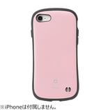 【iPhoneSE(第2世代)/8/7】 iFace First Class KUSUMIケース くすみピンク│携帯・スマホケース iPhoneケース