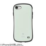 【iPhoneSE(第2世代)/8/7】 iFace First Class KUSUMIケース くすみグリーン│携帯・スマホケース iPhoneケース