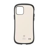 【iPhone12/12Pro】 iFace First Class KUSUMIケース くすみホワイト│携帯・スマホケース iPhoneケース