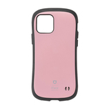 【iPhone12/12Pro】 iFace First Class KUSUMIケース くすみピンク│携帯・スマホケース iPhoneケース