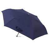 ウラワザ(urawaza) 折りたたみ傘 軽量 無地 ネイビーブルー│レインウェア・雨具 折り畳み傘