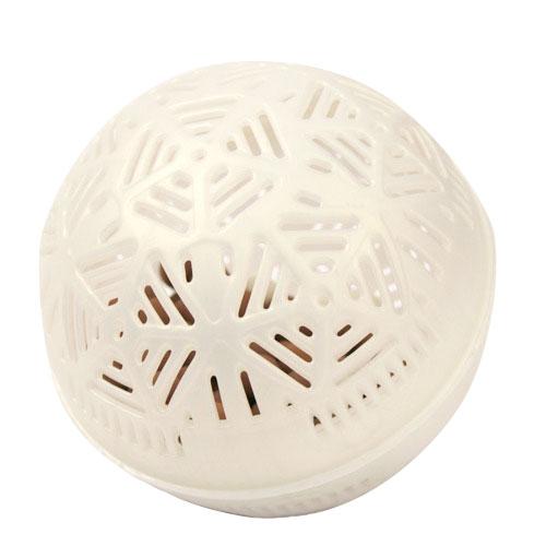 スーパー抗菌温泉ボール