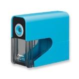 アスカ 乾電池式電動シャープナー DPS30 ブルー
